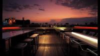 まるで海外旅行?リゾート気分が味わえる渋谷・代官山エリアのお店4選