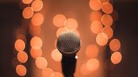 【シチュエーション別】カラオケで歌いやすい洋楽